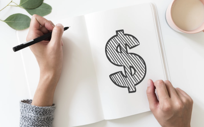 Revenue vs. Profit: How Focusing on Revenue Can Harm Your Dropshipping Business