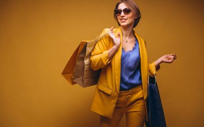 Boost Your eCommerce Profit: 6 Tactics to Increase Average Order Value (AOV)