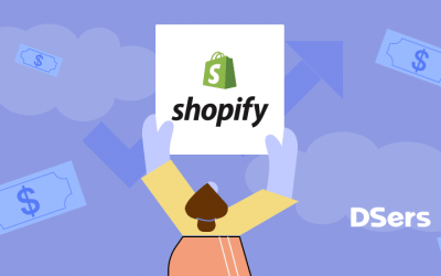 How to Get More Sales on Shopify: 7 Practical Ways You Wouldn't Miss